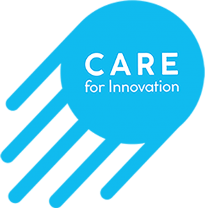 Logo des Care for Innovation e.V.