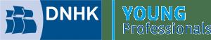 Logo der DNHK Young Professionals