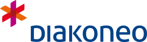 Logo von Diakoneo KdöR