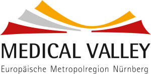 Logo des Medical Valley EMN e.V.