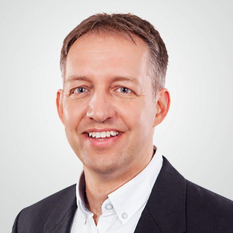 Oliver Tönse