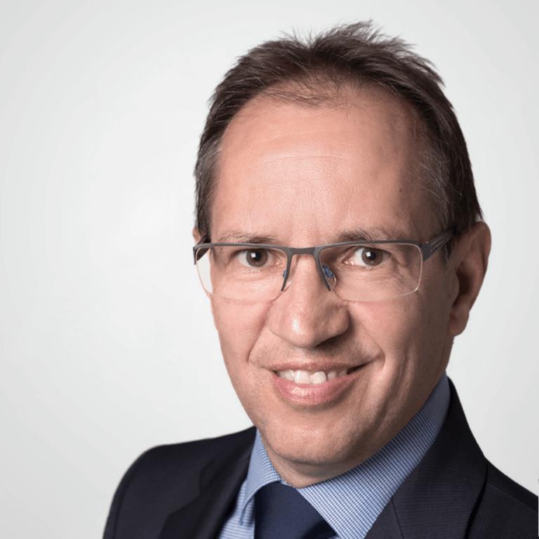 Klaus Neefischer