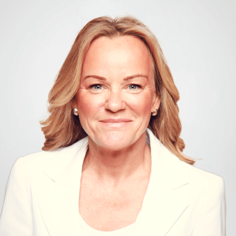 Judith Krüger