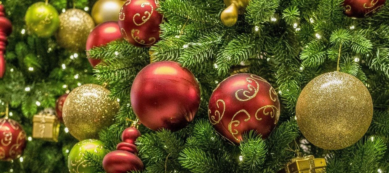 Weihnachten mit Demenz
