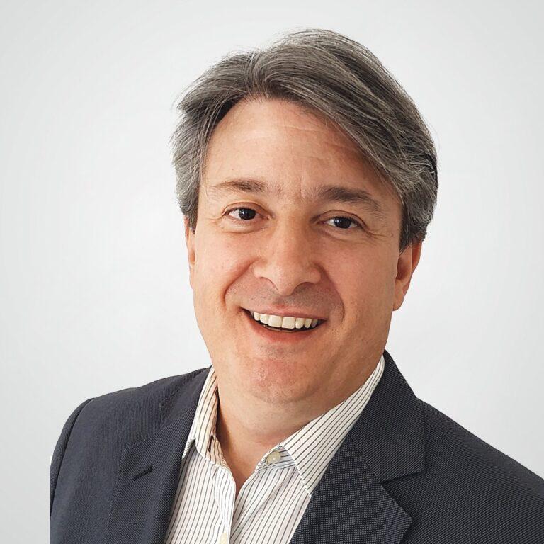 Pablo Fernandez Rodriguez - team moio -Senior Embedded Systems Engineer